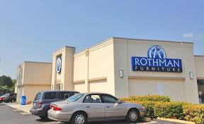 Rothman Furniture