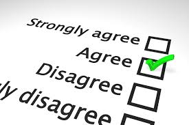 HCA Survey