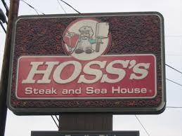 Hosss