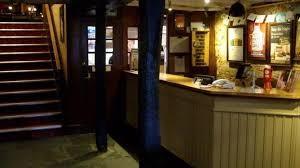 Marstons Inn