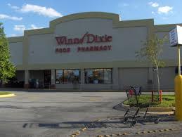 Winn Dixie