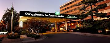 Kellogg Hotel Conference Center