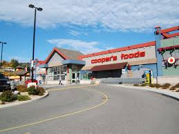 Coopers Foods
