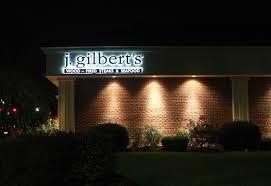 JGilberts