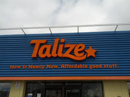 Talize