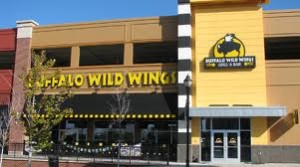 If you have a recent Buffalo Wild Wings receipt, you can go to the website shondagatelynxrq9q.cf to enter the Buffalo Wild Wings Grill & Bar Customer Satisfaction Survey and leave your feedback about your recent shondagatelynxrq9q.cf completion of the survey, you will receive a coupon for 5 free wings.