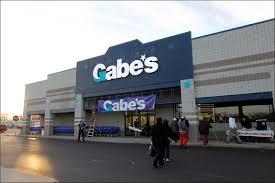 Gabes