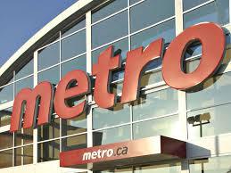 Metro Grocery