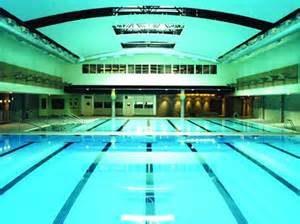 bellevue-hotel-washington