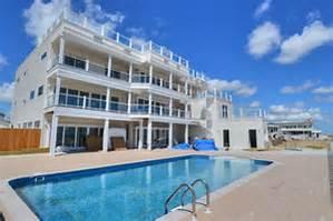 virginia-beach-vacation-rentals